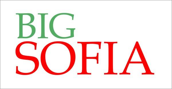 Готовый бизнес, инвестиции в недвижимость. Болгария